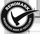RenoMark-R-150